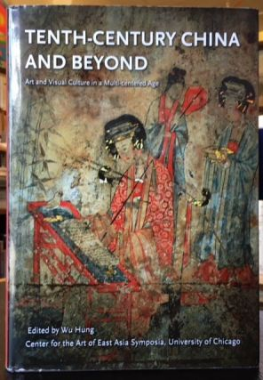 TENTH-CENTURY CHINA AND BEYOND