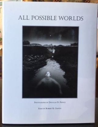 ALL POSSIBLE WORLDS. Barry W. Andersen, and preface.