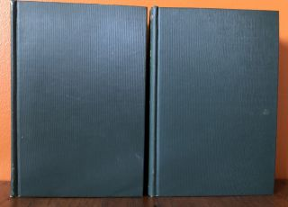 THE LIFE AND LETTERS OF GENERAL GEORGE GORDON MEADE, Major-General of the United States Army. (Two volumes)
